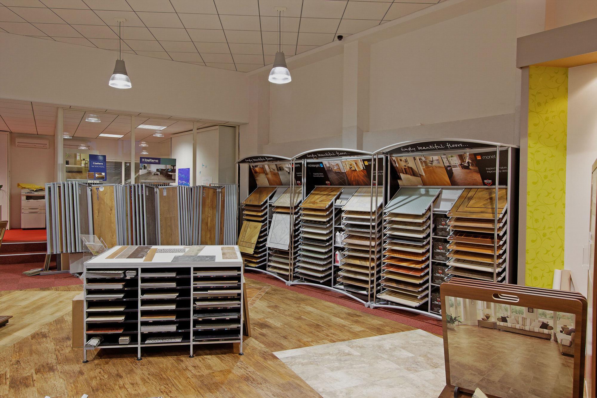 r alisations albi conseil decor. Black Bedroom Furniture Sets. Home Design Ideas