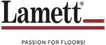 LOGO-LAMETT_210