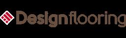 designflooring.png